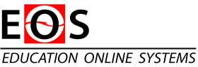 Education Online Systems Logo